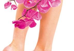 feet-flowers-1