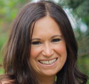 Sarah Setton